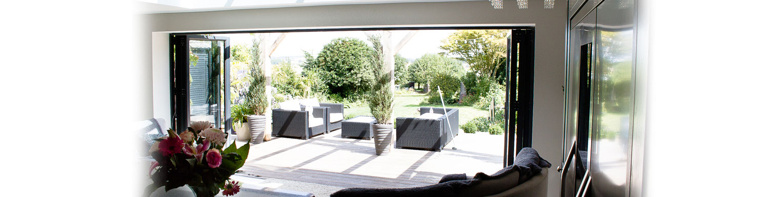 DGS Windows Derby-multifolding-door-specialists-derby