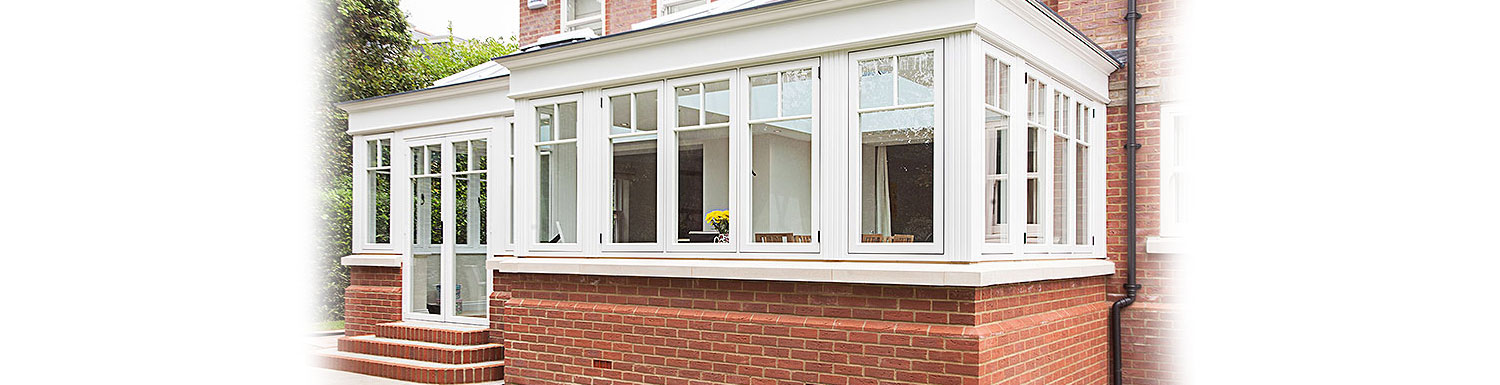DGS Windows Derby-orangery-specialists-derby
