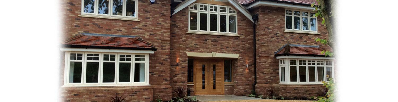 DGS Windows Derby-window-doors-specialists-derby